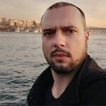 Про смену работы в 2021 от ментора GoIT Дениса Хворостяного